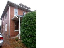 715 Battery Pl Unit 303, Chattanooga, TN 37403