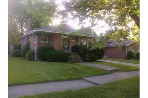 South Holland, IL 60473