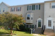 3717 Monacco Ct, District Heights, MD 20747