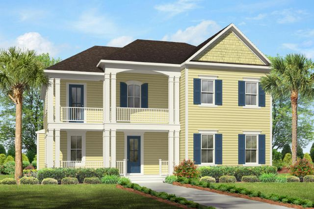 2643 battle trail dr johns island sc 29455 home for