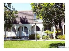 4169 Larwin Ave, Cypress, CA 90630