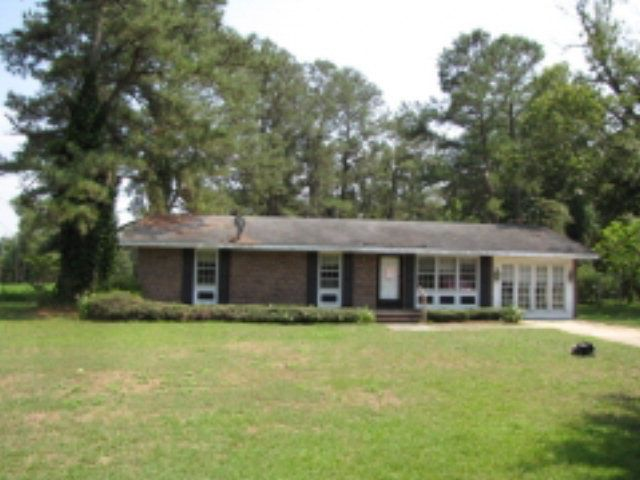 Rental Properties In Snow Hill Nc