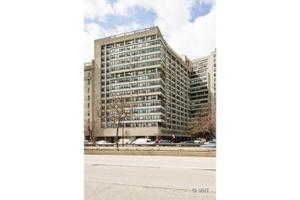 3420 N Lake Shore Dr Apt 3n, Chicago, IL 60657
