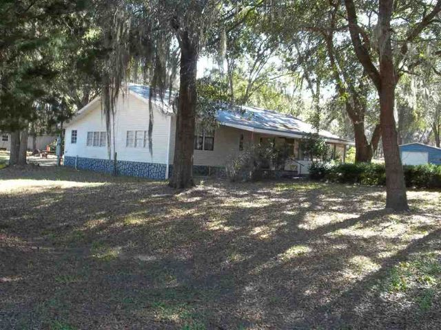 2437 sw county road 360 madison fl 32340 home for sale