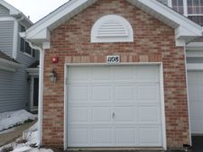 1108 Kingston Ct, Glendale Heights, IL 60139