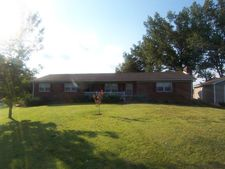 180 Timberly Ln, Livermore, KY 42352