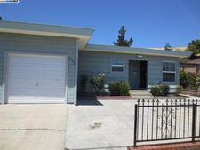 3095 Rollingwood Dr, San Pablo, CA 94806