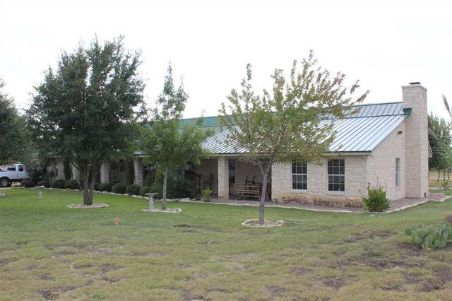 City Property For Sale Woodway Tx