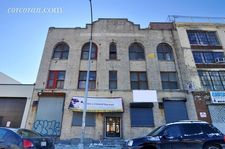 972-974 Dean St, New York City, NY 11238