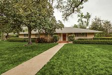 4549 Crooked Ln, Dallas, TX 75229
