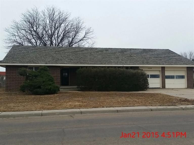 1112 Harding Ave Garden City Ks 67846