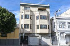 3256 16th St Apt 3, San Francisco, CA 94103
