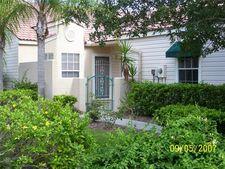 7537 Preserves Ct, Sarasota, FL 34243