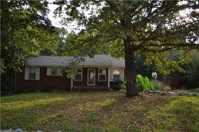 503 Rotary Hills Ct, Clarksville, TN
