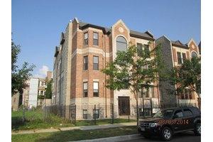 4806 S Saint Lawrence Ave Unit 2n, Chicago, IL 60615