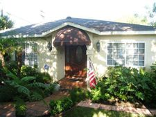 5146 Nagle Ave, Sherman Oaks, CA 91423