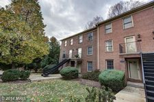 7908 Stable Way, Potomac, MD 20854