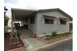 9999 Foothill Blvd, Rancho Cucamonga, CA 91730