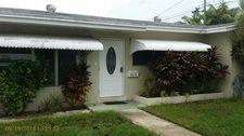 3515 Northside Dr, Key West, FL 33040