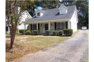 809 Pinemont Dr, MOBILE, AL 36609