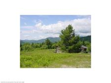 Lot 27 Horseshoe Pond Rd, Andover, ME 04216