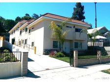 6162 Mesa Ave Apt E, Highland Park, CA 90042