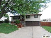8309 S 48th Ave, Omaha, NE 68157