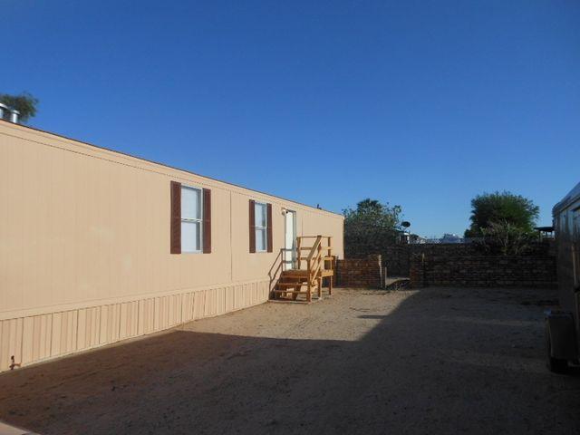 13553 e 54th dr yuma az 85367 home for sale and real estate listing