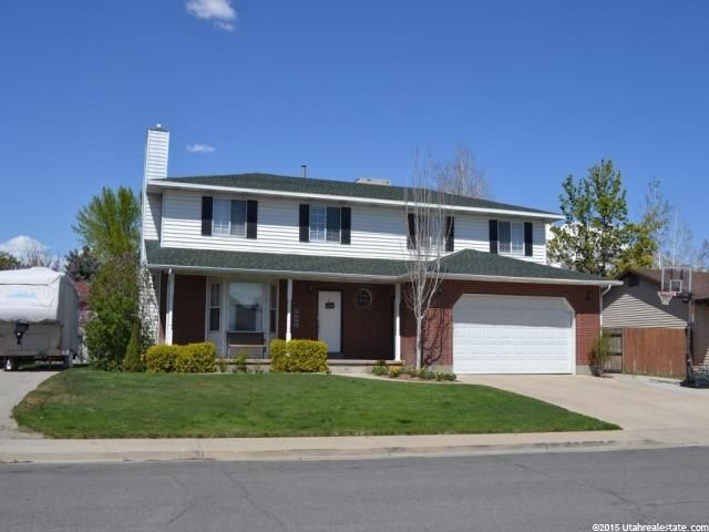 376 w 765 s orem ut 84058 home for sale and real estate listing