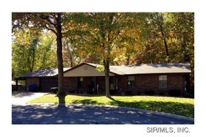 34 Gary Ave, Maryville, IL 62062