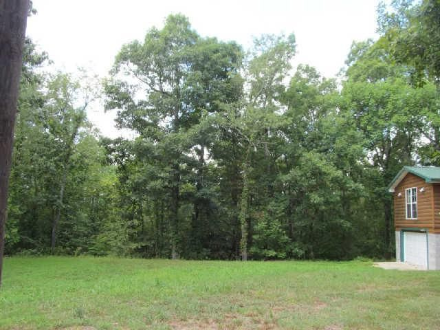 128 Cabin Rd Hohenwald Tn 38462 Home For Sale And Real