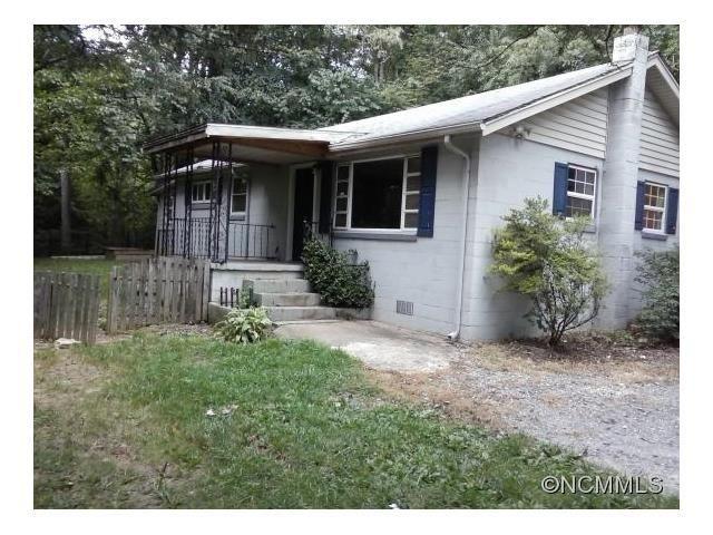 651 School Rd Asheville Nc 28803 Realtorcom