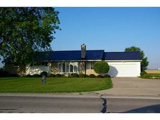 3130 State Route 118, St. Henry, OH 45883