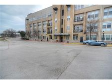 201 W Lancaster Ave Unit 114, Fort Worth, TX 76102
