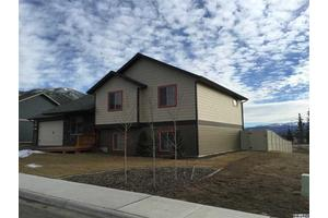 3422 Ottawa St, Butte, MT 59701