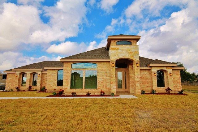 20737 Kilbourn Rd Harlingen Tx 78550 Home For Sale And