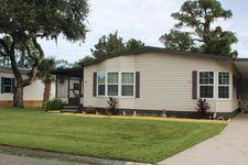 316 San Bernardo Dr, Titusville, FL 32780