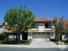 29033 Hollow Oak Ct, Agoura Hills, CA 91301