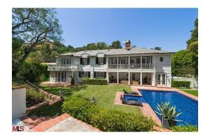 2578 Hutton Dr, Beverly Hills, CA 90210