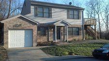 1108 Burnett Ave, Newport, KY 41071