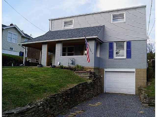 103 westwood ave shaler township pa 15209 home for sale and real estate listing