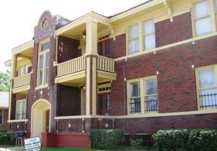 1353 Vance Ave, Memphis, TN 38104