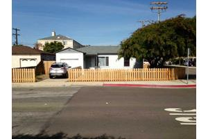292 Elm Ave, Imperial Beach, CA 91932