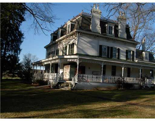 Bed And Breakfast In Ravenswood Wv