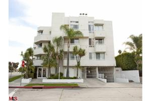 1002 S Burnside Ave Apt 103, Los Angeles, CA 90019