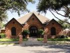 Photo of 3316 N Cynthia Ln, McAllen, TX 78501