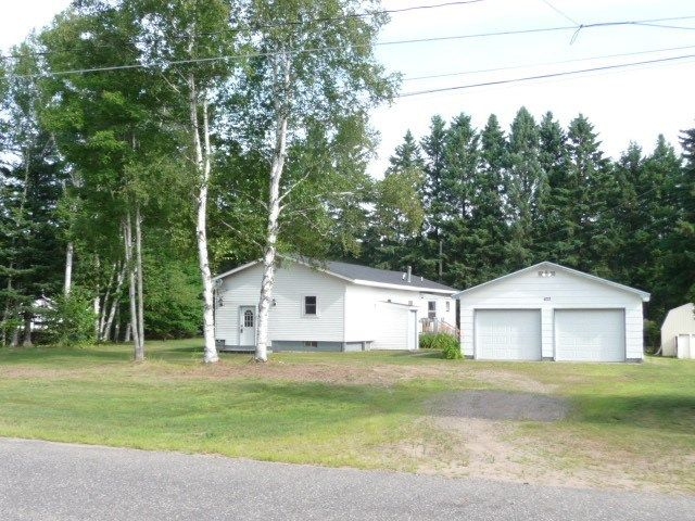 433 sunnybrook rd marquette mi 49855 home for sale and real estate listing