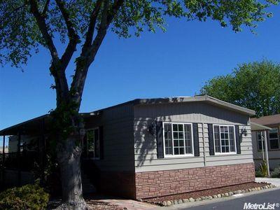 3901 Lake Rd, West Sacramento, CA
