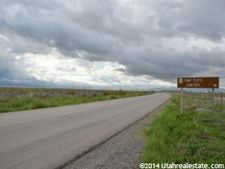 1260 N 18150 W, Fairfield, UT 84013
