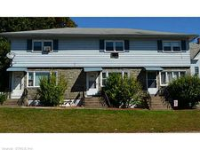 604 Frost Rd, Waterbury, CT 06705